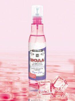 Вода ароматическая «Слезы зари»